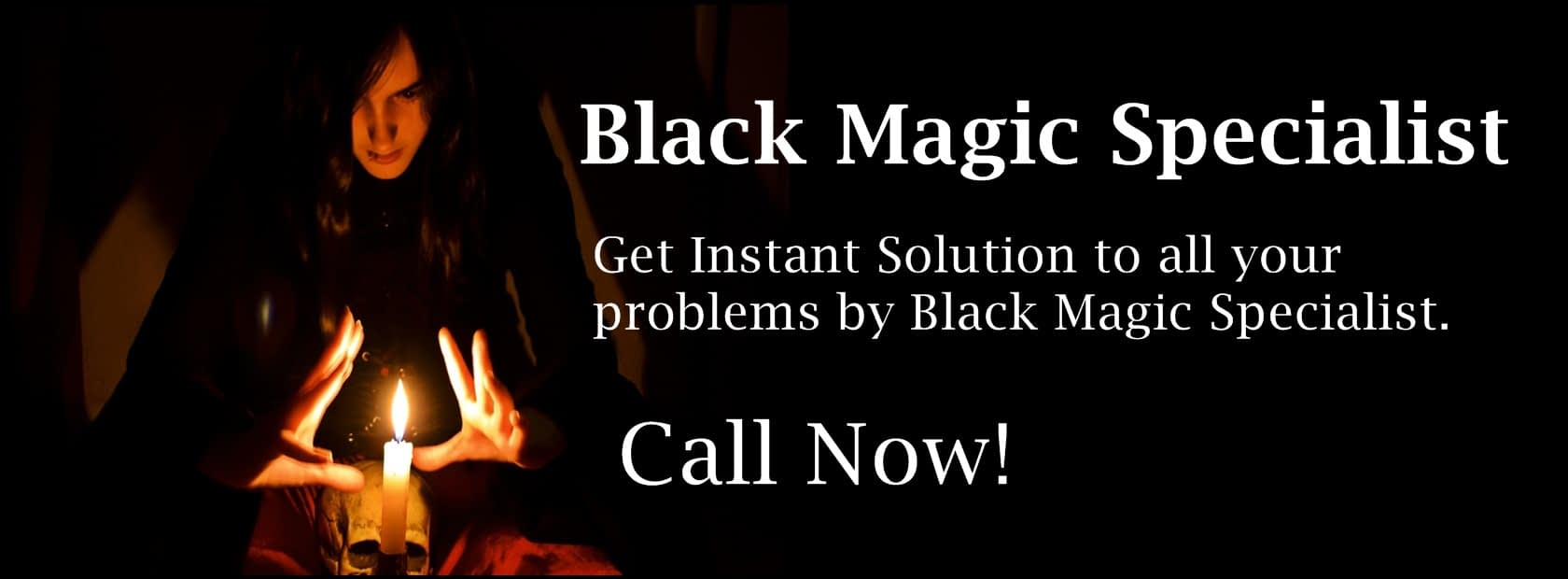 black magic for business
